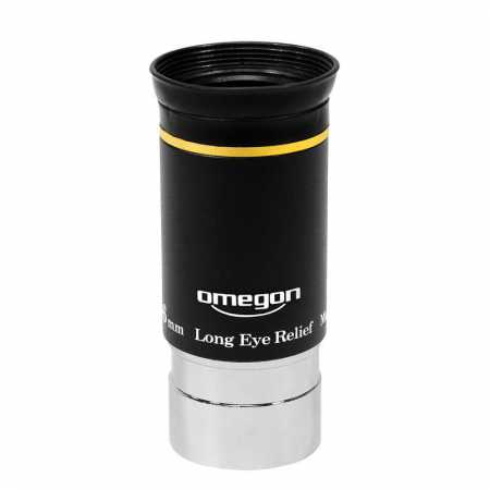 Okulár Omegon Ultra Wide Angle 6mm 1,25″
