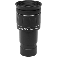 "Okulár Omegon Cronus WA 60° 4mm 1,25"""