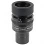 "Okulár Omegon Premium 1.25"", 7.2 mm - 21.5mm zoom"