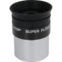 Okulár Omegon Super Plössl 10mm 1.25""