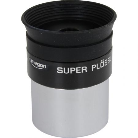 """Okulár Omegon Super Plössl 10mm 1.25"""""""