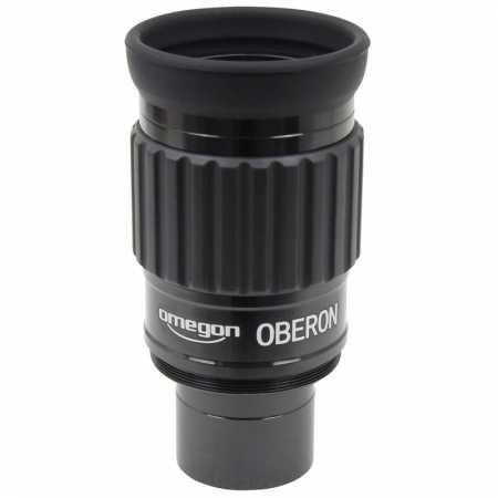 Okulár Omegon Oberon 7mm 1,25″