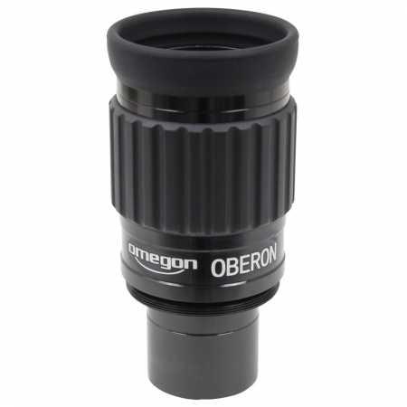 Okulár Omegon Oberon 10mm 1,25″