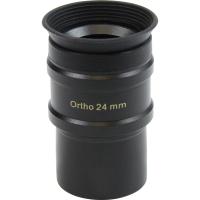 Okulár Omegon Ortho 24 mm 1,25''