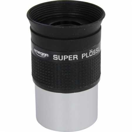 Okulár Omegon Super Plössl 17mm 1,25″