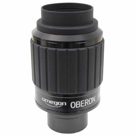 Okulár Omegon Oberon 32mm 2″
