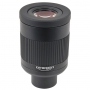 Okulár Omegon Premium 7.5mm - 22.5mm zoom