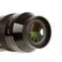 "Okulár APM HDC XWA 13mm 100° 2""/1.25"""