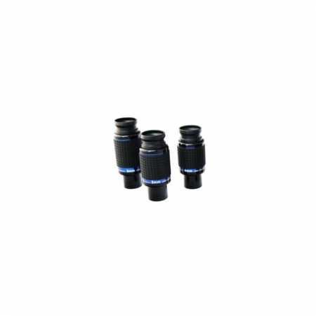 Okulár Astro Professional Okular LE Long Eye 55° 14,5 mm 1,25″