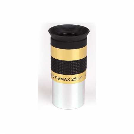 Okulár Coronado Cemax H-alpha 25mm 1,25″