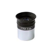 Okulár Sky-Watcher Super MA 1,25″ 10mm