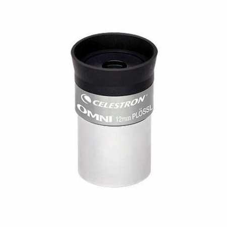 Okulár Celestron 12 mm OMNI 1,25″