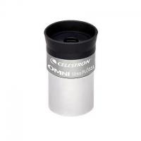 """Okulár Celestron 12 mm OMNI 1.25"""""""