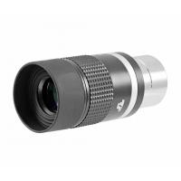 """Okulár Teleskop-Service Optics 1.25"""" 7-21mm zoom"""