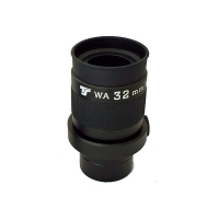 """Okulár Teleskop-Service Optics Crosshair Erfle 32mm 2"""""""