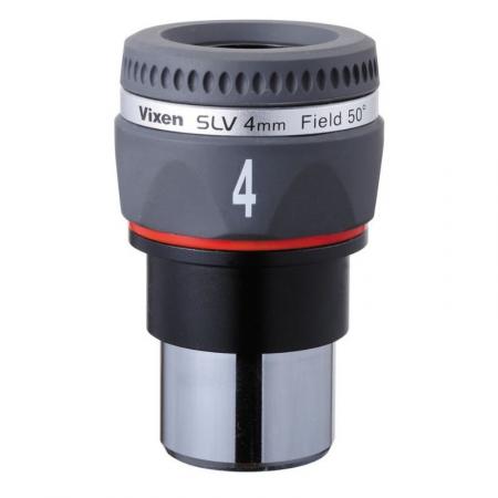 """Okulár Vixen 1.25"""" SLV 4mm"""