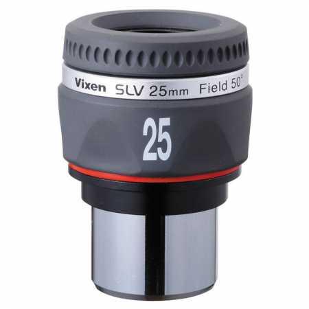 Okulár Vixen SLV 25mm 1,25″