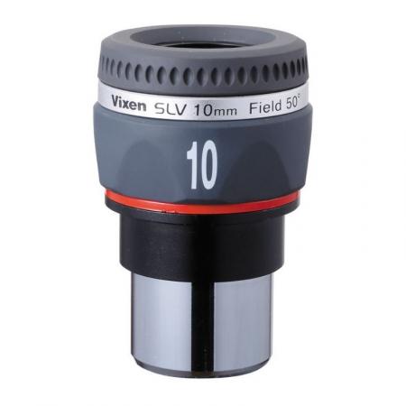 """Okulár Vixen SLV 10mm 1.25"""""""