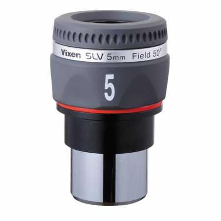 Okulár Vixen SLV 5mm 1,25″