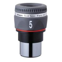 """Okulár Vixen SLV 5mm 1.25"""""""
