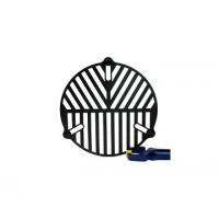 Bachtinova zaostrovacie maska Farpoint 140 mm - 215 mm