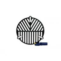 Bachtinova zaostrovacie maska Farpoint 165 mm - 241 mm