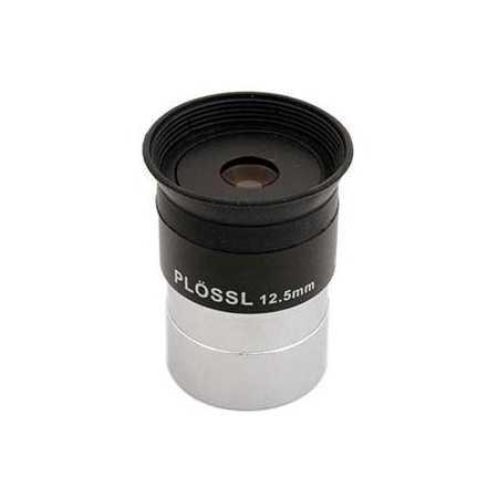 Okulár Teleskop-Service Plössl 12.5 mm 1,25″