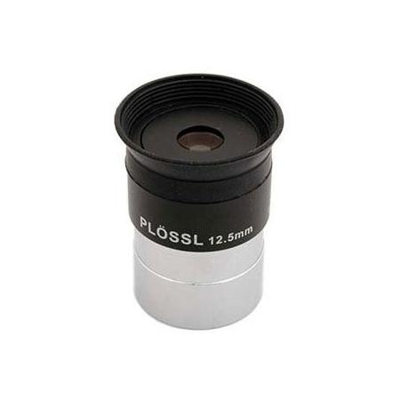 """Okulár Teleskop-Service Plössl 12.5 mm 1.25"""""""