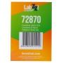 Sada hotových živočíšnych a rastlinných preparátov Levenhuk LabZZ CP24
