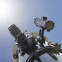 Hľadáčik Baader Planetarium Sky Surfer V Red Dot (Night & Day Design)