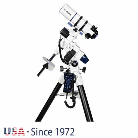 Hvezdársky ďalekohľad Meade 70/350 LX85