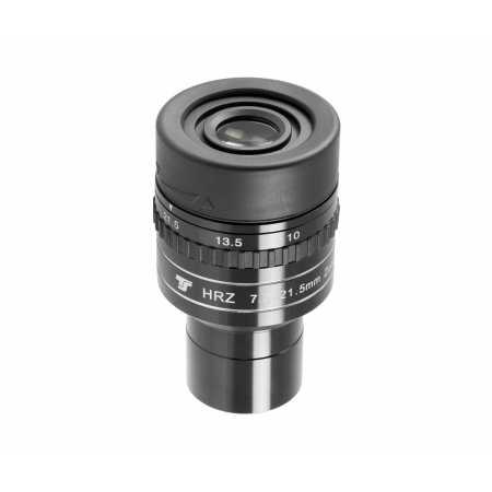 Okulár Teleskop-Service Premium Zoom 7,2-21,5mm 1,25″