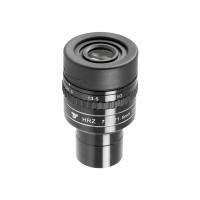 "Okulár Teleskop-Service Premium Zoom 7.2-21.5mm 1.25"""