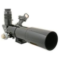 "Hvezdársky ďalekohľad Teleskop-Service APO 70/420 2""Crayford"