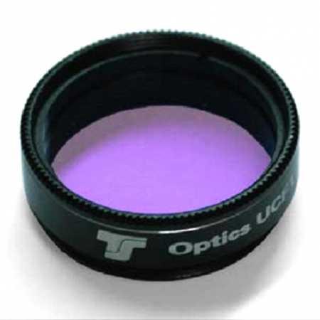 Filter Teleskop-Service 1,25″ Universal contrast UCF