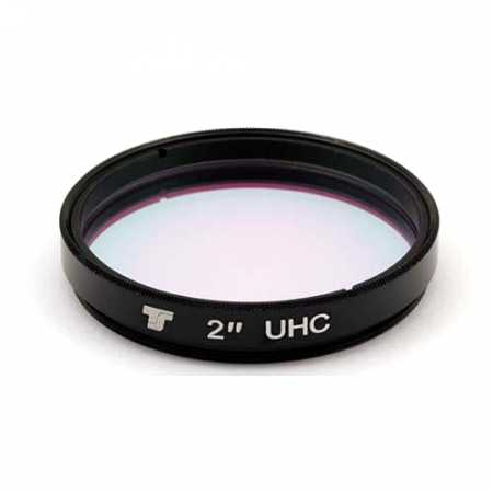 Filter Teleskop-Service 2″ Premium UHC