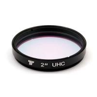 "Filter Teleskop-Service 2"" Premium UHC"