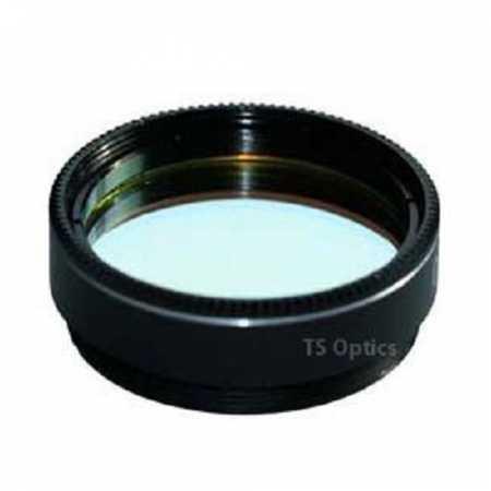 Filter Teleskop-Service 1,25″ Premium O-III