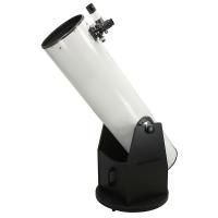"Hvezdársky ďalekohľad Binorum 305/1500 DeepSky PRO 12"" 1:10 Dobson"