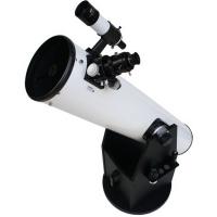 """Hvezdársky ďalekohľad Binorum Binorum 203/1200 DeepSky PRO 8"""" 1:10 Dobson"""