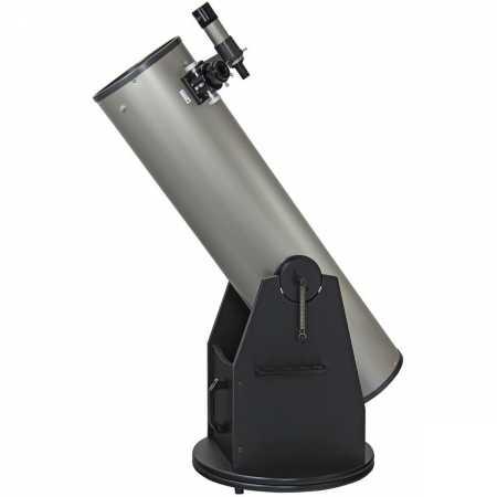 Hvezdársky ďalekohľad Binorum 254/1250 DeepSky 10″ Dobson