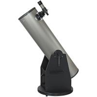 """Hvezdársky ďalekohľad Binorum 254/1250 DeepSky 10"""" Dobson"""