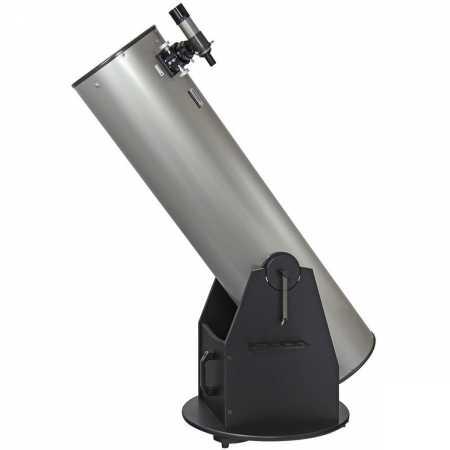 Hvezdársky ďalekohľad Binorum 305/1500 DeepSky 12″ Dobson