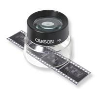 Zväčšovacie sklo Carson LL-77 LumiLoupe 7x