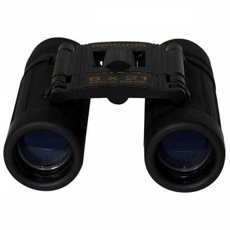 Binokulárny ďalekohľad Omegon Pocketstar 8x21