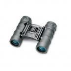 Binokulárny ďalekohľad, Tasco Essentials 8x21