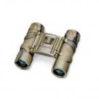 Binokulárny ďalekohľad Tasco Essentials 10x25