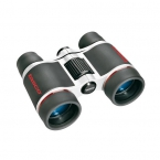 Binokulárny ďalekohľad, Tasco Essentials 4x30 Black