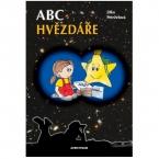 ABC Hvězdáře. Josef Hajný, Jitka Petrželová. CZ