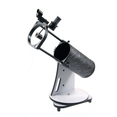 Hvezdársky ďalekohľad Sky-Watcher N 130/650 Dobson